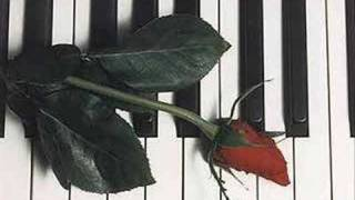 Liefdeskaarten, One of my favourite romantic song played in the most romantic instrument ever