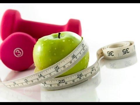 Adelgazar en un mes a 20 25 kg