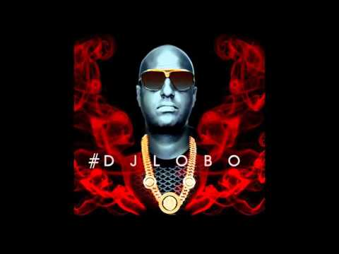Dj Lobo - Dembow Mix 2018 Mp3