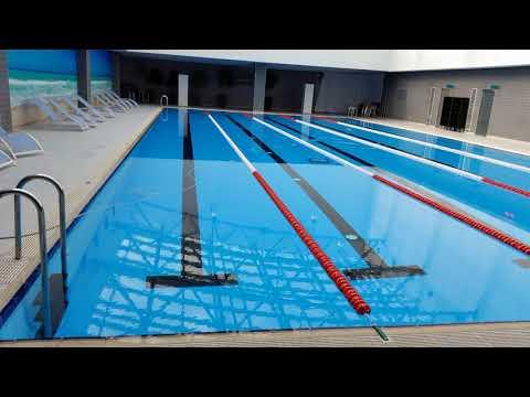 Как сделать справку в бассейн в поликлинике? Какие анализы сдают для получения справки в бассейн?