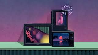 Pinkshinyultrablast - Miserable Miracles [Full Album] (2018)