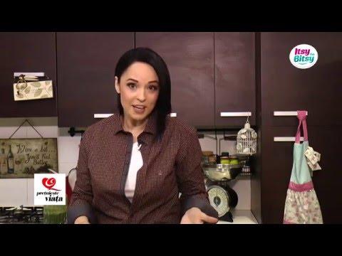 Tratamentul helmintiazei sarcinii