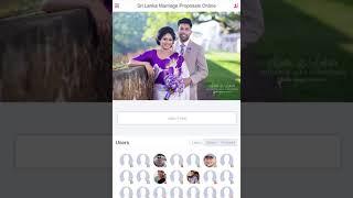m4marry login - मुफ्त ऑनलाइन वीडियो