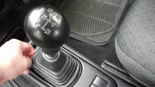 Suzuki ignis engine issues most popular videos suzuki ignis clutchbrake adjustment fandeluxe Choice Image