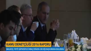 İstanbul Basın Toplantısı – TVNET