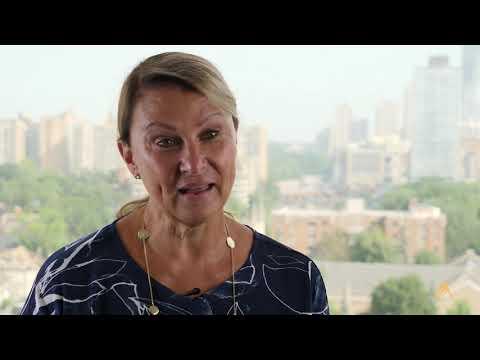 Susan Hodkinson | HR Consulting Toronto | Crowe Soberman