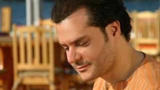 تحميل اغاني اه من حوا هاني العمري MP3
