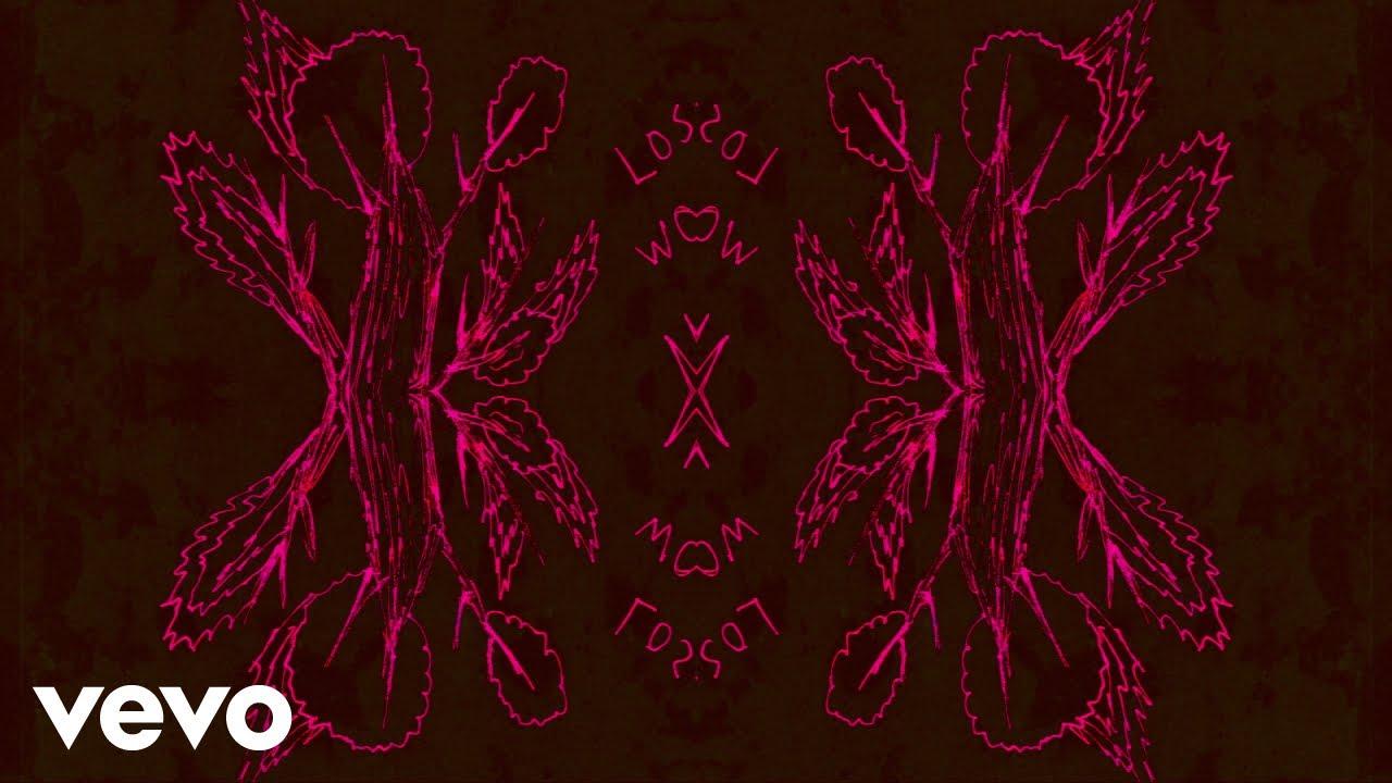 syd fin album download mp3 free