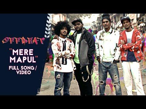 Offbeat   Original Music Series   Mere Mapul   The Zoom Studios