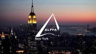 TEASER: 2015 ALPFA NY Masquerade Ball Fundraiser