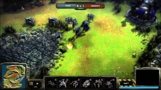 Arena Wars 2 video