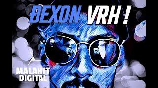 DJEXON   V.R.H