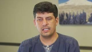 "What Is Uterine Fibroid Embolization ""UFE"" (Uterine Artery Embolization ""UAE"") by William Fox, MD"
