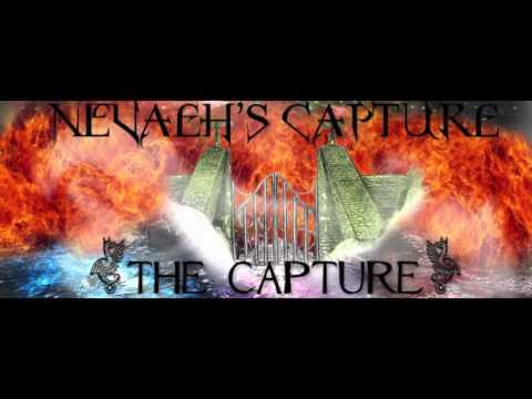 Nevaeh's Capture -  Upskurt (Image)