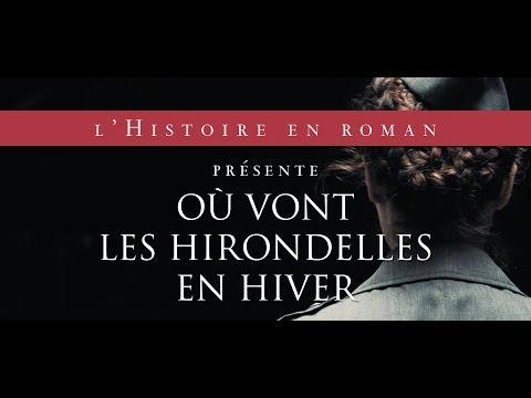 Vidéo de Pierre Rival