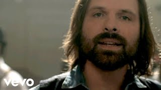 Third Day - Lift Up Your Face (Official Video)