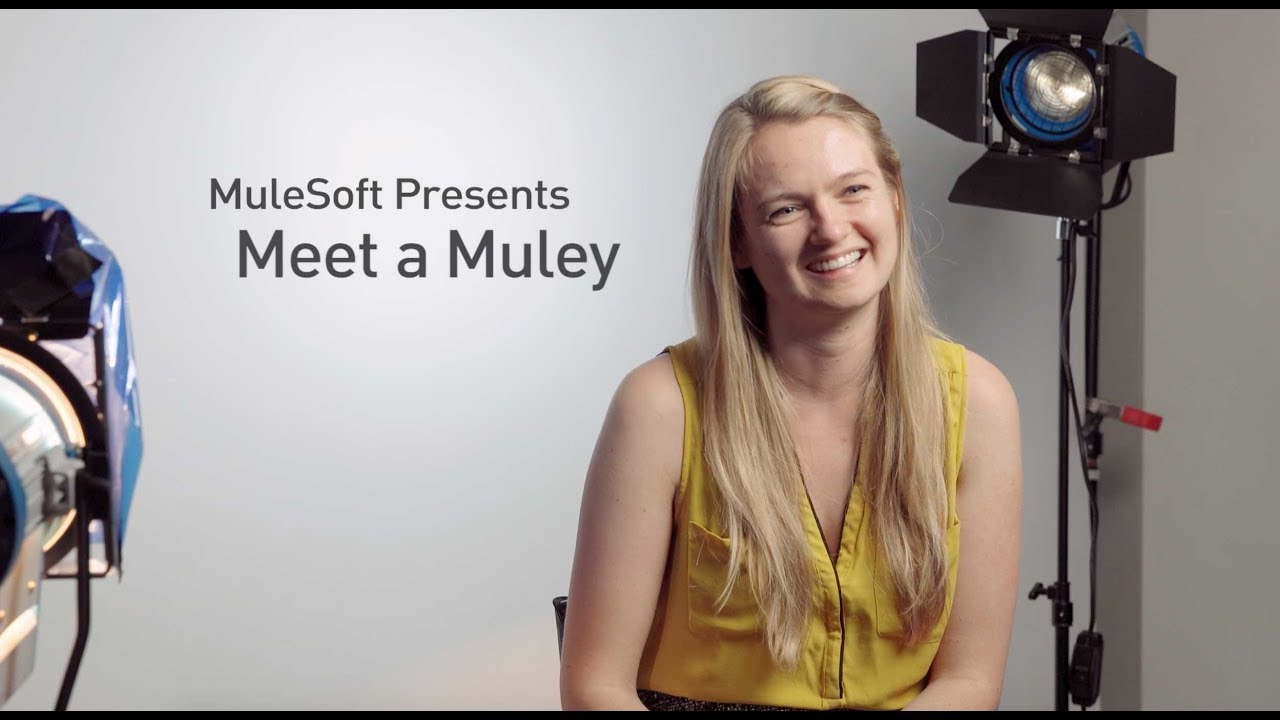 Meet a Muley: Verity