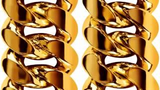 2 Chainz Feat  Cap 1    Where You Been B O A T S  II  Me Time)