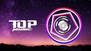 Một Khúc Tương Tư Remix( 一曲相思) Bán Dương | EDM China Remix | Nhạc hay TikTok