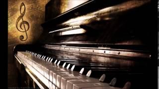 Mozart - The Piano Sonata No 16 in C major