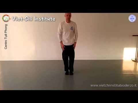 Come un uomo per fare un massaggio prostatico