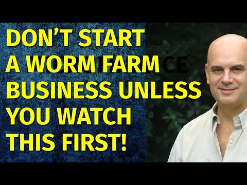 , title : 'How to Start a Worm Farm Business | Including Free Worm Farm Business Plan Template