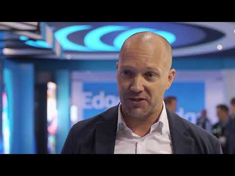 MWC19 Barcelona Retail Analytics-youtubevideotext