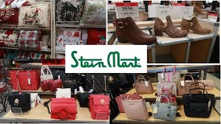 STEIN MART * MY 1ST IMPRESSION / COME WITH ME