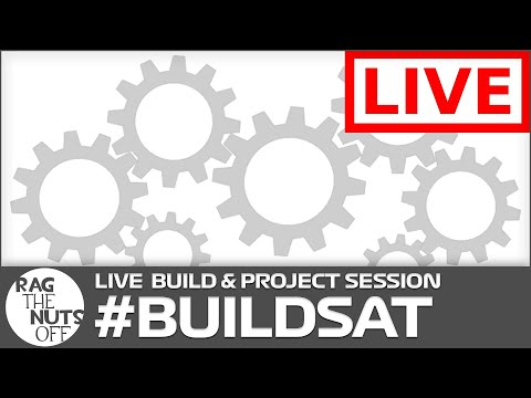 001-saturday-build-amp-repair-session-buildsat-repairssat-projectsat