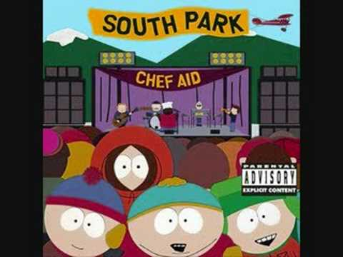 South Park Theme (1997) (Song) by Primus