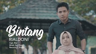 Download lagu Rialdoni Bintang Mp3
