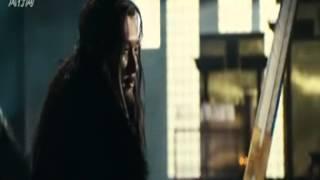 兰陵王 ( 林依晨 & 冯绍峰 )MV