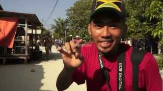 preview picture of video 'Kepri Foto - Lingga Foto Trip 2'