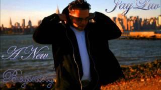 Jayluv -Tears Run Dry