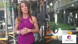 Exercise of the Week - Surrenders