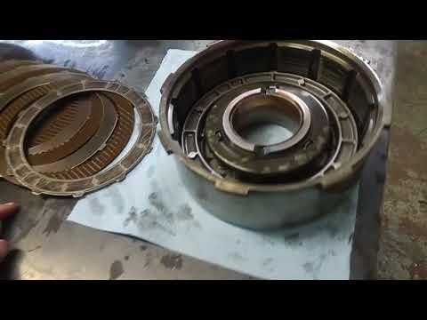 Download Dodge Cummins 48 Re Rebuild Part 2 Mp4 & 3gp