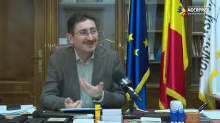Chiriţoiu: Consiliul Concurenţei se va putea uita, cu mandat, în telefoanele şi laptopurile personale ale reprezentanţilor din companiile investigate
