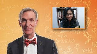 Evidence of God Isn't Necessary to Live a Good Life | Bill Nye