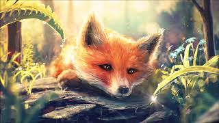 1 Hour - Best Music for Relaxing-Studying | Peaceful Mix