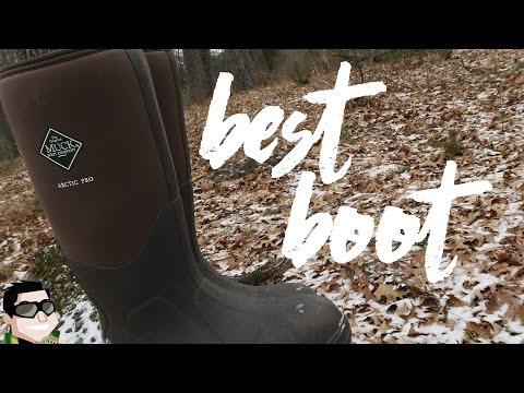 Купить сапоги MUCKBOOT Arctik Pro в интернет магазине BigGame.ru в ... 957e5352624