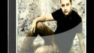تحميل و مشاهدة Khalid Ray 2012 Diroulha l3kal rai sentimentale MP3