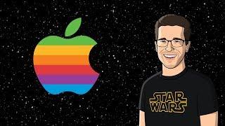 Apple WWDC 2018 Keynote Announcements Reaction