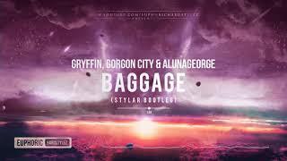 Gryffin, Gorgon City & AlunaGeorge - Baggage (Stylar Bootleg) [Free Release]