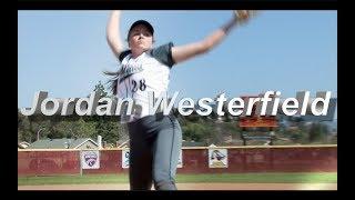 Jordan Westerfield