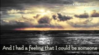 Jonas Blue feat. Dakota - Fast Car Lyrics