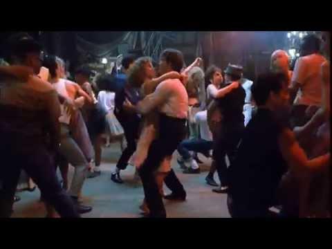 Love Man - Dirty Dancing