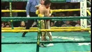 MAXI MARQUEZ vs EZEQUIEL MENDEZ 06