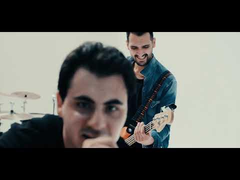 Amaca - Ehi Tu! (Official Video HD)