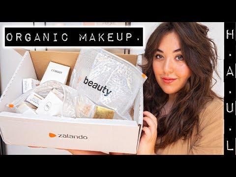 mp4 Zalando Beauty Haul, download Zalando Beauty Haul video klip Zalando Beauty Haul