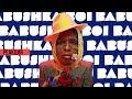 A$AP Rocky  – Babushka Boi / РЕАКЦИЯ | #XIPCODEmp3